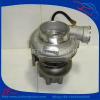 Wholesale K27 China turbo charger 53279986530,53279886519 from china suppliers
