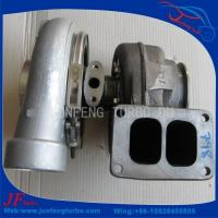 Turbocharger HX55 D12 volvo engine for sale 3591077,3165219