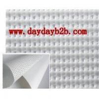 Wholesale mesh flex coated banner from china suppliers