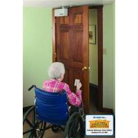 China Power Access 2300 Residential Automatic Door Opener on sale