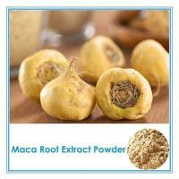 Wholesale Maca Root P.E Matrine 5% from china suppliers