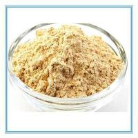 Wholesale gmp certificate Maca P.E Matrine 98% from china suppliers