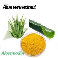 Wholesale iso certificate aloe vera extract 20:1 from china suppliers