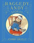 Wholesale Raggedy Andy Stories 100th Anniversary Edition Book from china suppliers