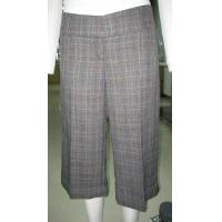 Buy cheap pant6-1 from Wholesalers