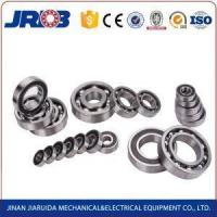 Buy cheap china Factoty price and high quality deep ball bearing 6019 bearing made in China from wholesalers