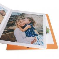 Buy cheap Professional printing services printing children board book from wholesalers