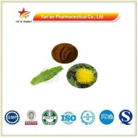 Buy cheap Natural Dandelion Extract from Wholesalers