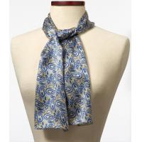 Wholesale Paisley Scarves from china suppliers