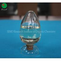 Wholesale Colorless And High Effective Alcohol Ether Phosphoric Acid Mono Ester Ethanolamine Salt from china suppliers