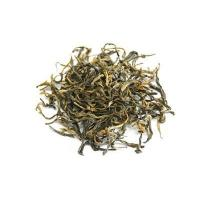 Buy cheap Black Hair Monkey, Black Tea from Wholesalers