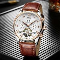 Wholesale making kit dial water resistant wrist watch from china suppliers