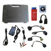 ADS5600 Bluetooth 7 In 1 Motorcycle Scanner For BMW Harley Suzuki Honda Yamaha Triumph KTM