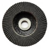 China Silicon carbide flap disc on sale