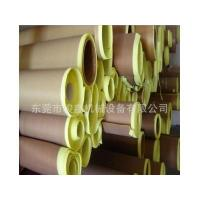 China Teflon high temperature resistant adhesive tape on sale