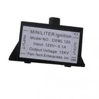 Wholesale Direct Spakr Ignition 24VAC &120VAC DXML series from china suppliers