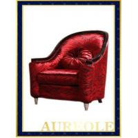Buy cheap Living Room Leisure Chair from Wholesalers