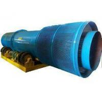Wholesale Rotary Drum Scrubber from china suppliers