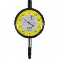 Wholesale Water Proof Precision Dial Indicator 0-10mm from china suppliers
