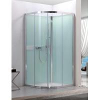 AG28 Sliding Shower Door Series AG8328