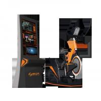 Wholesale 9D VR Bike from china suppliers