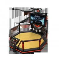 Wholesale 9D VR Defender from china suppliers