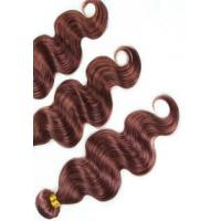 Buy cheap Body wave hair extension from Wholesalers