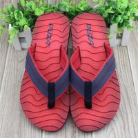 Wholesale Brand Casual Sandals for Men from china suppliers