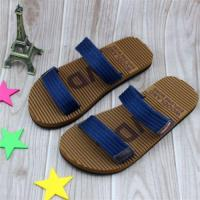 Wholesale Casual Stylish EVA Cork Sandals for Men from china suppliers