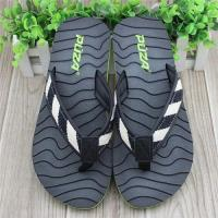 Wholesale Good Quality EVA Open Toe Casual Soft Sandals from china suppliers