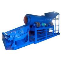 Wholesale Scrubber Plant from china suppliers