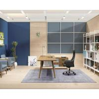 Wholesale Factory Price Office Furniture Office Supervisor Tables Design and Staff Office Work Tables from china suppliers