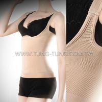 Wholesale Women's Lingerie Power Shape Bust Shaper from china suppliers