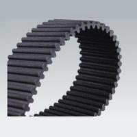 Wholesale double sided MXL XL cogged pulley timing belt from china suppliers