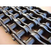 Wholesale Roller Chains With Straight Side Plates from china suppliers