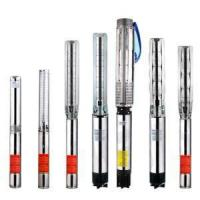 Wholesale Fountain Pumps from china suppliers