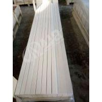 Buy cheap Customized Cultured Marble Trim Strips from Wholesalers