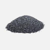 Wholesale Black Silicon Carbide Grain for Metallurgical and Abrasives Usage from china suppliers
