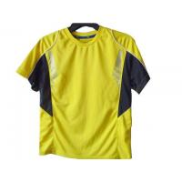 Wholesale Crew Neck Pullover T-shirts from china suppliers