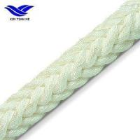 Wholesale 12 Strand Braided High Performance Polypropylene Multifilament Rope from china suppliers