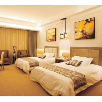 Buy cheap Marco Polo Parkside Hotel from Wholesalers