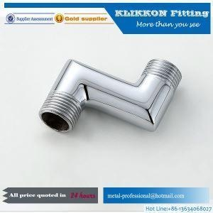 Quality china Flare House Brass Barb T Air Hose Union BSP Water NPT Pressure Drain Pipe Solder Pipe Fittings for sale