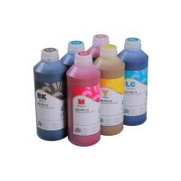 Wholesale Digital textile printing for Reactive dye ink from china suppliers