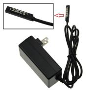 Buy cheap AC Adapter for Surface Pro2 from wholesalers