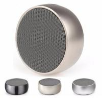Wholesale Bluetooth Speaker JW-BS01 from china suppliers