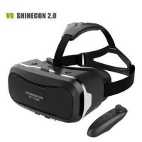 Wholesale VR JW-VR03 from china suppliers