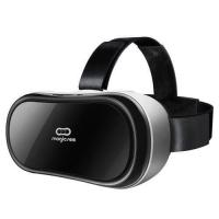 Wholesale VR JW-VRAIO1 from china suppliers