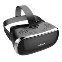 Wholesale VR JW-VRAIO from china suppliers