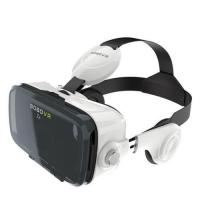 Wholesale VR JW-VR04 from china suppliers