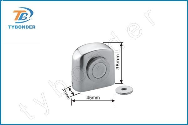 China stainless steel Door Stopper TBD121